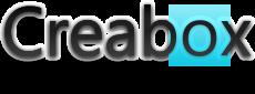 Creabox Inc.