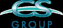 CS Group - Canada