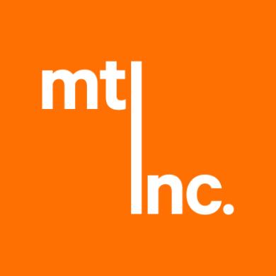 Montréal Inc | Informations utiles 27 avril