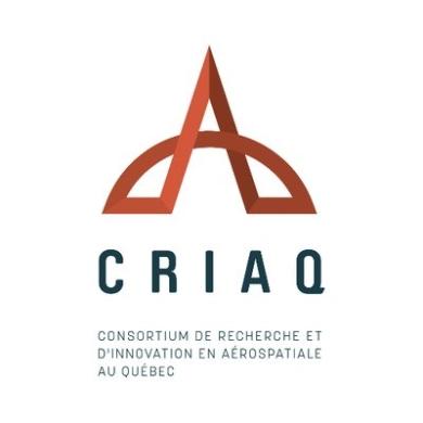 CRIAQ START-UP - Deadline January 22nd 2021