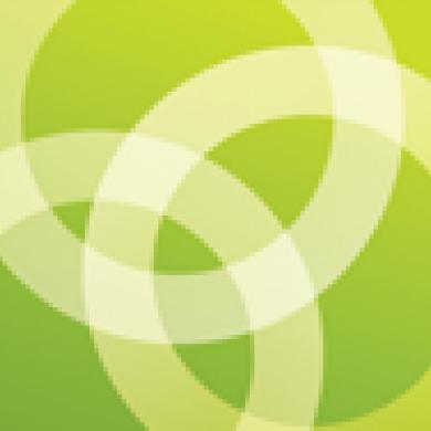 Appel à idées : Formulaire en ligne et précisions des critères