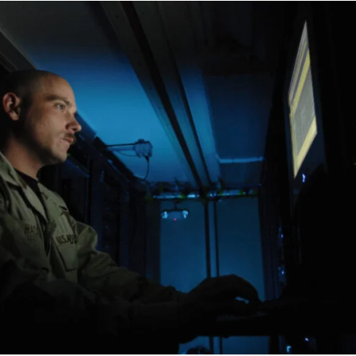 Startups Need Free Data To Work With Army: Venture Capitalists
