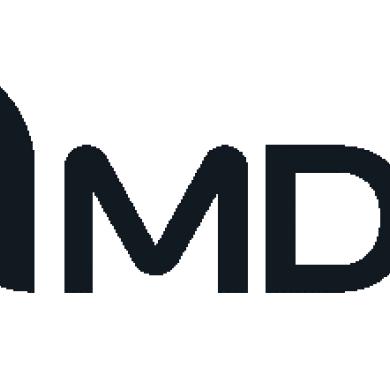 MDA | Canadarm3 | Lunar Gateway