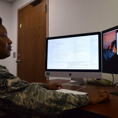 How DoD can improve its technology resilience
