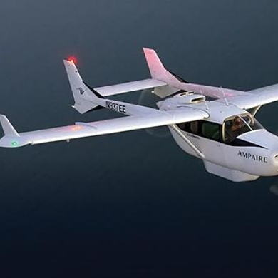 Aviation Startups Making Progress, But Can They Disrupt The Industry?