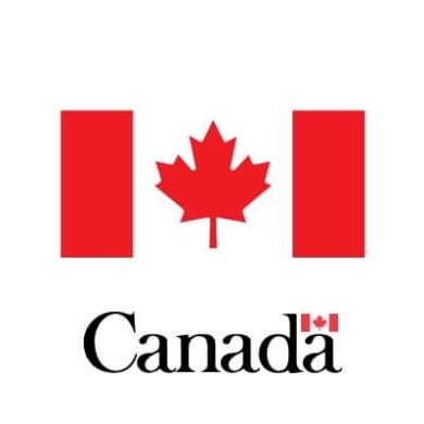 L'innovation au cœur de la relance : L'honorable Mélanie Joly annonce un soutien du gouvernement du Canada de près de 850 000 $ à Montréal inc.