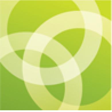 Programme d'innovation en cybersécurité du Québec