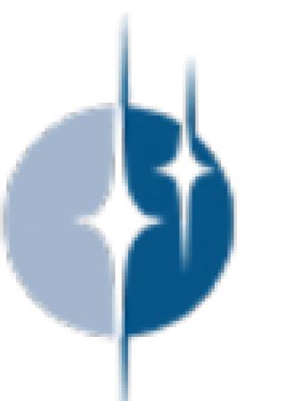 NGC Aérospatiale célèbre 20 ans de succès | NGC Aerospace Ltd
