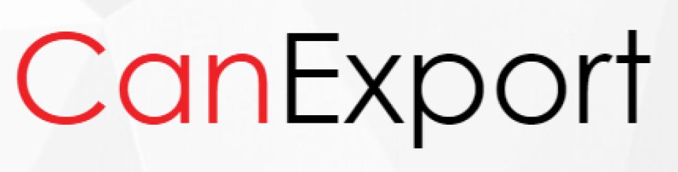 CanExport PME a adapté ses services et introduit de nouvelles mesures pour aider les entreprises canadiennes à surmonter les défis actuels et à continuer de se développer sur le marché mondial.